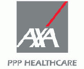 PPP-Healthcare